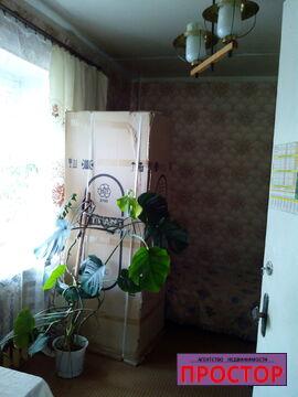 4х-комнатная квартира, р-он Электроконтакт - Фото 3