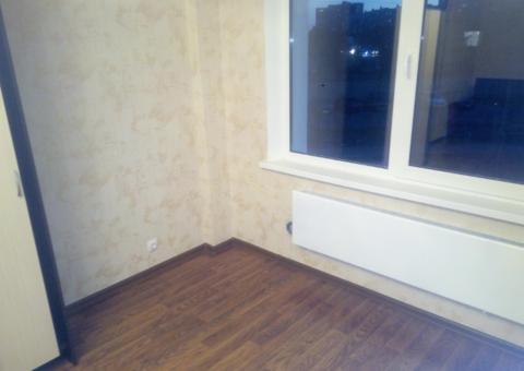 Аренда квартиры, Тольятти, Ул. 40 лет Победы - Фото 4