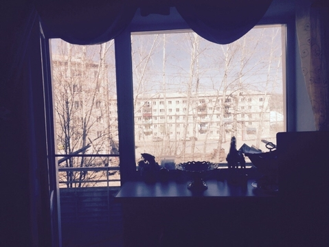 Квартиры, ул. Красноармейская, д.2 - Фото 3