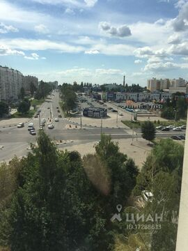Аренда комнаты, Белгород, Ватутина пр-кт. - Фото 1