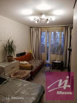 Продам квартиру, Москва - Фото 3
