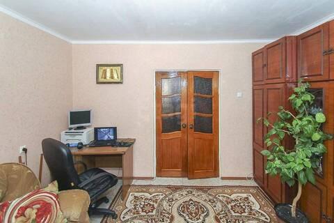 Продам 3-комн. кв. 60.6 кв.м. Тюмень, Льва Толстого - Фото 5