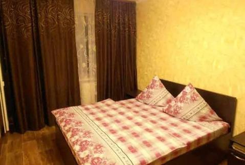 Аренда квартиры, Астрахань, 1-ая Железнодорожная - Фото 3