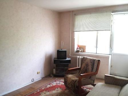 2 комнатная квартира в Тирасполе , Бородинская площадь. - Фото 2