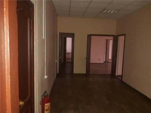 Помещение по адресу ул. Щепкина - Фото 2