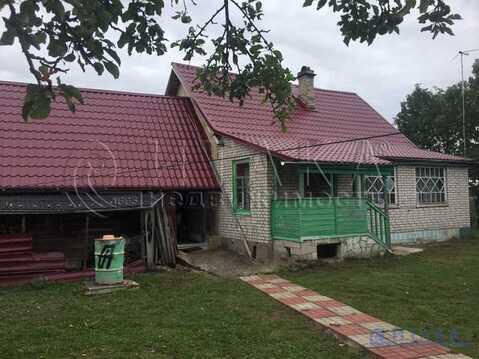 Продажа дома, Руссковицы, Волосовский район - Фото 2