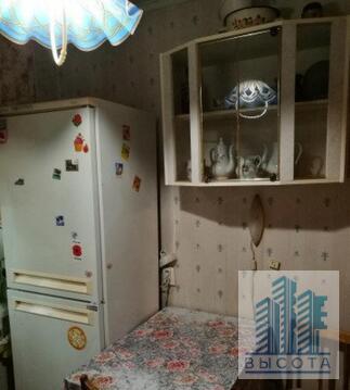 Аренда квартиры, Екатеринбург, Ул. Победы - Фото 5