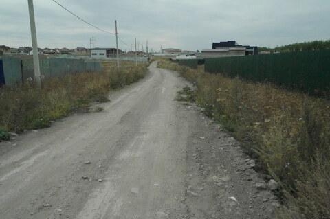 Земельные участки, Северная, д.1 - Фото 2
