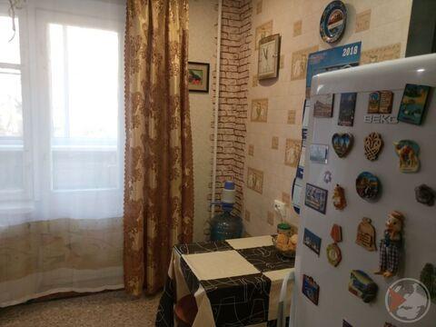 Продается 1-к квартира 33 кв.м, Лосино-Петровский, Октябрьская 18 - Фото 2