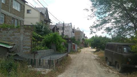 Участок ИЖС ул. Муссонная - Фото 3