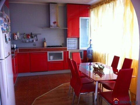 Снять 1-комнатную квартиру в Смоленске - Фото 2