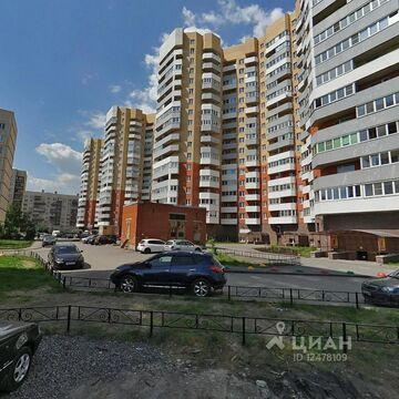 Продажа торгового помещения, м. Ломоносовская, Октябрьская наб. - Фото 1