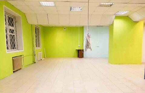 Аренда помещения на первой линии центральной улицы Ярославля - Фото 3