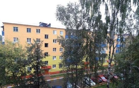 Продаётся 2-ком кв в Подмосковье, город Раменское, центр! - Фото 1