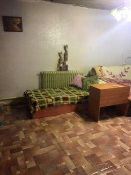Дом на мамайке - Фото 3