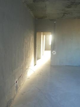 Продается 2-комнатная квартира г.Раменское, ул. Крымская д. 12 - Фото 3
