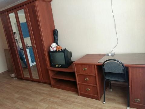 Продам хорошую кгт 23 кв.м по адресу Ленинградский проспект 5 - Фото 4