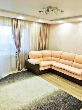 2-х комнатная квартира, ул.Ершова 29, - Фото 5