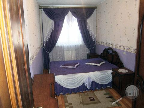 Продается 3-комнатная квартира, ул. Фрунзе - Фото 5