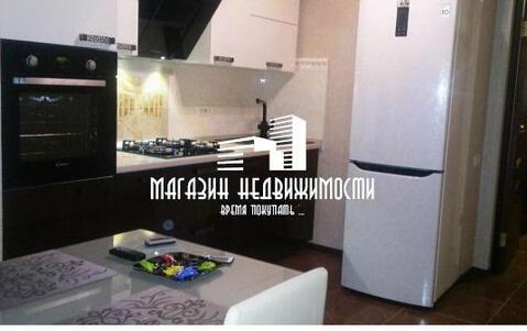 Сдам 1- к. кв. на Горной (ном. объекта: 9637)