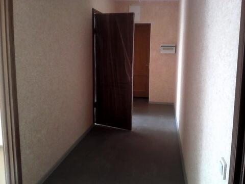 Офисное помещение 16 кв.м на первом этаже, Первая линия, парковка - Фото 3