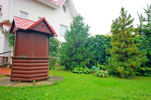 Продажа дома в Тарасково - Фото 5