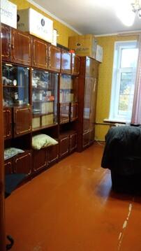 2-х комнатная квартира в Тучково, 59,6 кв.м. ул Силикатная - Фото 2