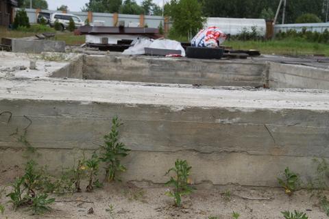 Продам участок в Раменском р-не, Бояркино - Фото 3