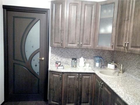 3 комнатная квартира Чуйкова 93 - Фото 4