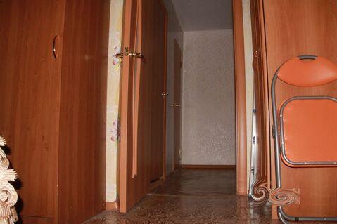 Продам комнату в Вяткино, недорого - Фото 2