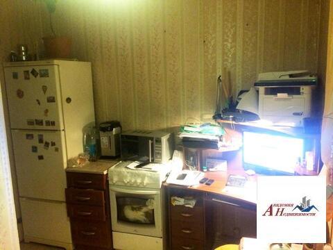 Продам 1-к квартиру, Москва г, улица Борисовские Пруды 48к2 - Фото 5