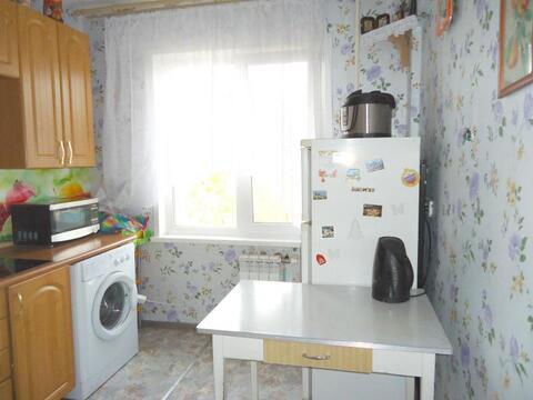 Аренда квартиры, Улан-Удэ, Ул. Ключевская - Фото 5