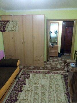 1 комнатная квартира в кирпичном доме, пр. Заречный, д. 6 корп.1 - Фото 2