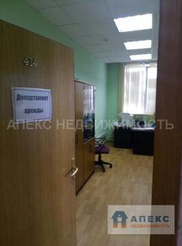 Продажа офиса пл. 2468 м2 м. Кунцевская в административном здании в . - Фото 4