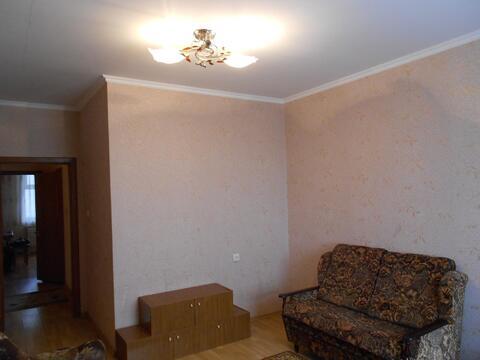 Сдаю 3-х комнатную квартиру, ул.Пирогова д. 15(рынок Тухачевский) - Фото 2