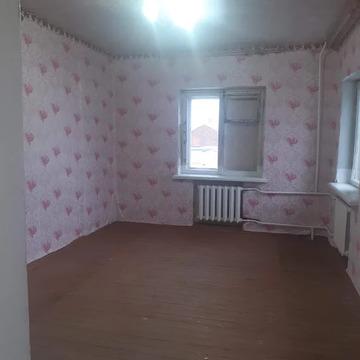 Объявление №64311803: Продаю 2 комн. квартиру. Рыбинск, ул. Элеватор, 3,