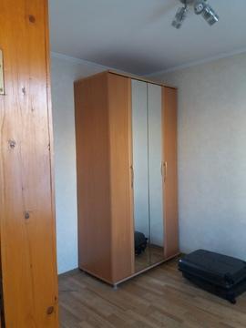 1 550 000 Руб., Продам 2х комнатную квартиру, Купить квартиру в Губкине по недорогой цене, ID объекта - 317840419 - Фото 1