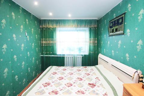 Продам дом в аслане - Фото 4