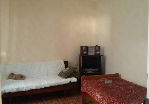 Продается дом г.Махачкала, ул. 5-я Таркинская - Фото 5
