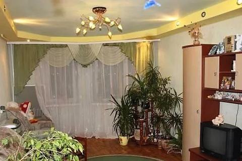 Объявление №55326893: Продаю 5 комн. квартиру. Белгород, ул. 60 лет Октября, дом 2а,