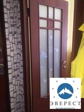 Продажа комнаты, Ростов-на-Дону, Ул. Вятская - Фото 2