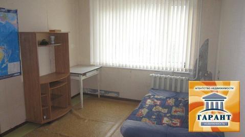 Аренда 2-комн. квартира на ул. Ленинградское шоссе 53-а в Выборге - Фото 4