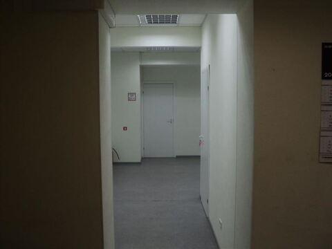 Аренда офиса, Кемерово, Ул. Весенняя - Фото 4