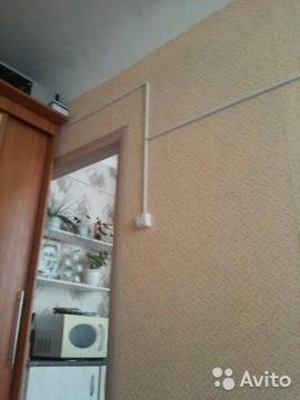 Продам комнату Комната 22 м в 4-к квартире на 3 этаже 3-этажного . - Фото 5