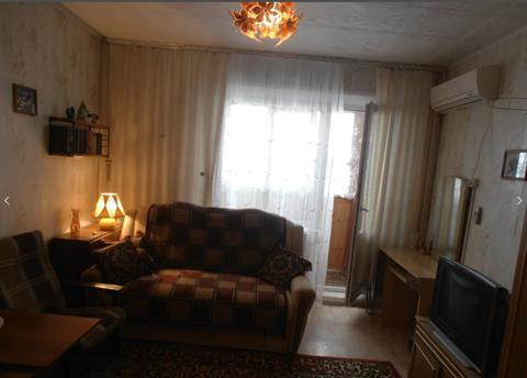 Квартира, Историческая, д.142 - Фото 2