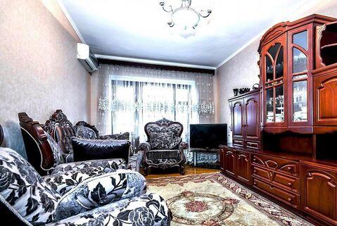 Продается квартира г Краснодар, ул Онежская, д 3 - Фото 3