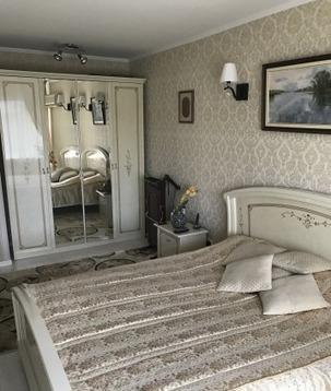 Продаю 5-ти комнатную квартиру по ул.Б.Казачья - Фото 3