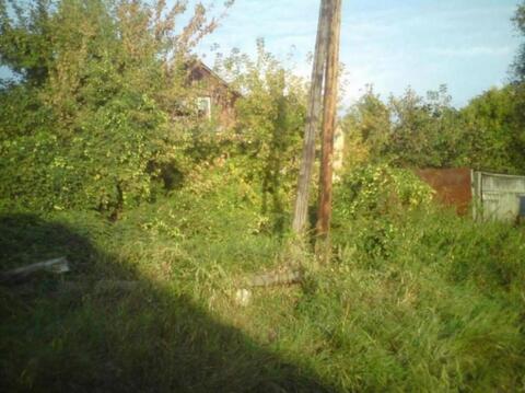 Продажа участка, Белгород, Ул. Сиреневая - Фото 4