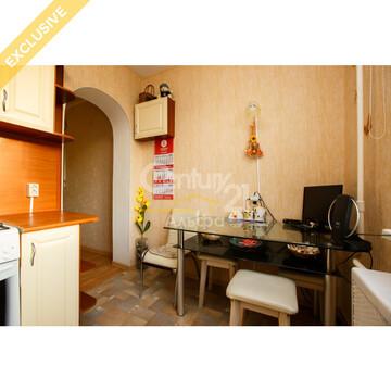 Предлагается к продаже 1-комнатная квартира по ул. Ключевая, д. 18 - Фото 3