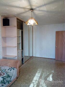 Продается квартира 31 кв.м, г. Хабаровск, ул. Панфиловцев - Фото 2